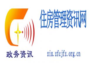 北京联通公司,霸王抢劫不害羞
